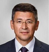 Рафит Ягафаров назначен заместителем министра сельского хозяйства РБ