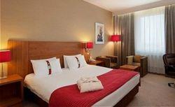В июне цены в российских гостиницах заметно выросли