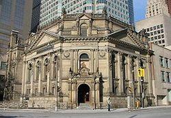 Хоккеисты Гашек, Форсберг и Модано войдут в Зал славы в Торонто