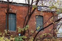 На продажу выставят бывшую суконную фабрику Кожевникова, построенную в 18 веке