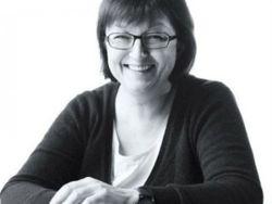 Галина Тимченко прочтет в Петербурге авторский курс по журналистике