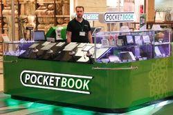 Yota Devices намерен запретить продажу в РФ электронных обложек PocketBook