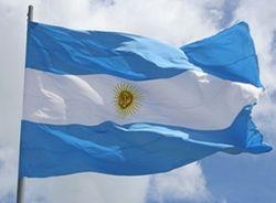 Аргентина на грани дефолта