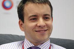 """А.Козырев:""""Вход на сайты госуслуг должен осуществляться через единый логин и пароль"""""""