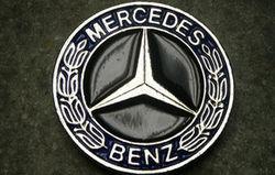 Mercedes-Benz планирует разработать внедорожный Maybach
