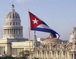 Россия списала Кубе долг в $35,2 млрд