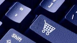 Минфин планирует заработать 60 млрд руб. на пошлинах с интернет-покупок россиян