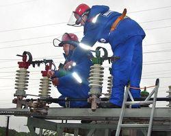 Уфимские электросети модернизируются