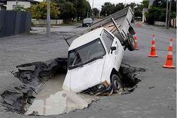 На дороги Башкортостана потратят 12 миллиардов рублей
