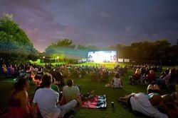 В Уфе появится новая концертная площадка