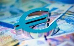 ЕСМ выделил Кипру пятый транш кредита в размере €600 млн