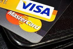 Visa и MasterCard получили новую поблажку от российских властей