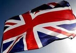 В Великобритании бастуют госслужащие