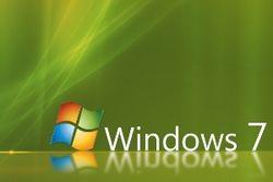 С 2015 года Microsoft прекратит полноценную поддержку Windows 7