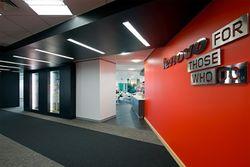 Lenovo шесть кварталов подряд остается лидером на мировом рынке ПК
