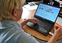 """Н.Никифоров: """"Услуга записи в детские сады должна работать идеально"""""""