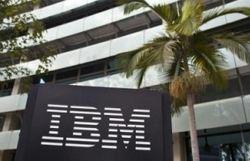 IBM планирует в течение 5 лет вложить $3 млрд в разработку полупроводниковой отрасли