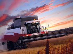 В Башкортостане начинается зерноуборочная кампания