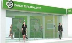 Крупнейший португальский банк BES вверг европейские рынки в состояние паники