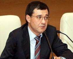 Российские консульские сотрудники встретились с задержанным Романом Селезневым