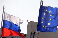 Девять стран ЕС не видят оснований для введения новых экономических санкций против РФ