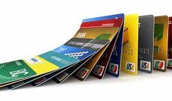 Зафиксирован рост случаев нелегальных операций с банковскими картами