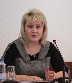 В правительстве РБ подвели итоги проверок работы станции скорой медпомощи Уфы