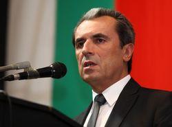 Премьер Болгарии объявил об отставке