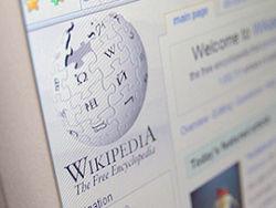 """""""Википедия"""" закрыла доступ к правке статей с IP-адреса конгресса США"""
