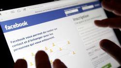 Facebook со дня на день удалит чат в мобильных приложениях