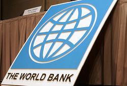 G7 заблокирует проекты Всемирного банка в России