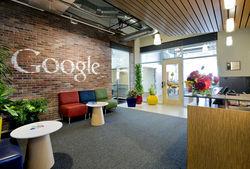 Google создаст собственный фотосервис