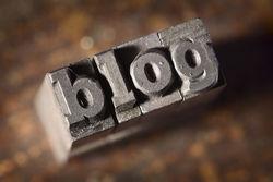 Популярные блогеры получат специальный знак