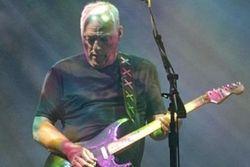 Музыкант Дэвид Гилмор продает свой летний дом на Родосе за €1 млн