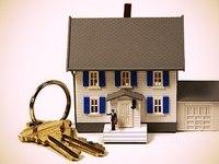 С 15 августа жители Крыма смогут совершать сделки со своим недвижимым имуществом