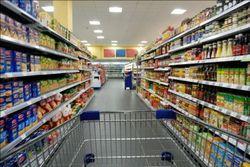 В Башкортостане будут следить за ценами на продукты