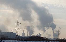 """""""Башнефть"""" оштрафовали за нарушения"""