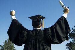 Глава Башкортостана призывает следить за трудоустройством выпускников