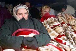 башкортостан, беженцы