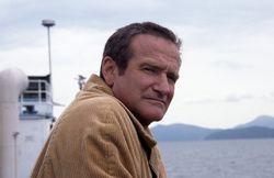 Четыре фильма с участием Робина Уильямса выйдут после его смерти