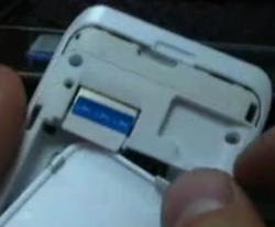 Мобильный оператор Yota начал выдачу SIM-карт с безлимитным интернетом