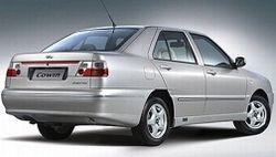 Китайская компания Chery планирует запустить бюджетный суббренд Cowin Auto