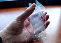 Apple будет использовать сапфировое стекло только в одной из двух моделей iPhone 6