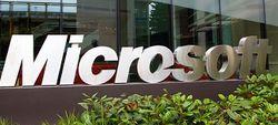 Microsoft разработает одну общую Windows для всех устройств