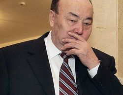 "Экс-президент Башкирии дал показания по делу о хищении акций ""Башнефти"""