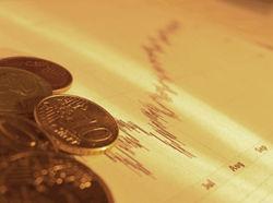 С начала года в Башкортостане инвестиции в основной капитал выросли на 11%