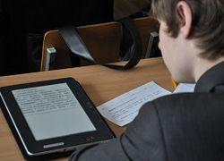 """""""Ростелеком"""" и Samsung работают над созданием нового планшета для школьников"""