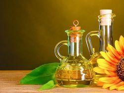 В Башкирии началось строительство завода по производству подсолнечного масла