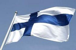Финляндия планирует подписать с НАТО соглашение о военной помощи