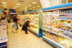 В России могут ввести госрегулирование цен